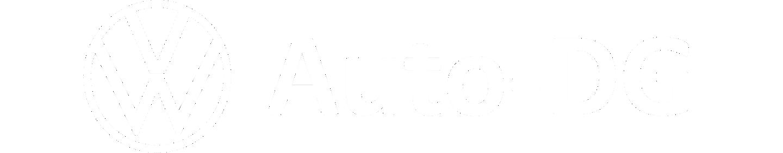 AUTO-DG